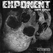 EXPONENT - UPSIDE DOWN