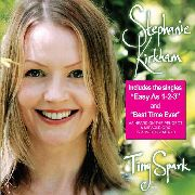 KIRKHAM, STEPHANIE - TINY SPARK