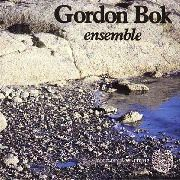BOK, GORDON - ENSEMBLE