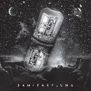 3AM/FARFLUNG - (SILVER) LONG DISTANCE CALLING