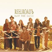REELROAD - PAST THE GATES