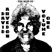 ARVEDON, DAVID - BEST OF DAVID ARVEDON, VOL. 1