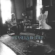 FRASER & DEBOLT - THIS SONG WAS BORNE (2LP)
