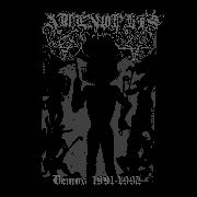 AMENOPHIS - DEMOS 1991-1992