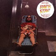 "CARPENTER, JOHN - DARK STAR O.S.T. (+7"")"
