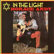 ANDY, HORACE - IN THE LIGHT