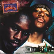MOBB DEEP - THE INFAMOUS... (2LP)
