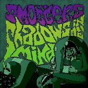 SMOGGERS - SHADOWS IN MY MIND