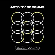 IEUROPEAN FT. WOLFGANG FLÜR - ACTIVITY OF SOUND