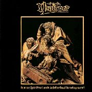 USURPER - DIVINE SPIRITUAL AND INTELLECTUAL... (+DVD)