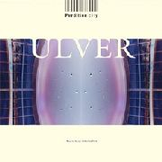 ULVER - PERDITION CITY (BLACK)