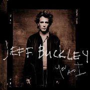 BUCKLEY, JEFF - YOU AND I (2LP)