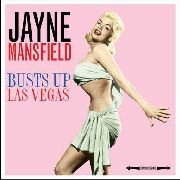 MANSFIELD, JAYNE - BUSTS UP LAS VEGAS