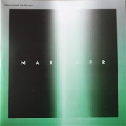 CULT OF LUNA & JULIE CHRISTMAS - MARINER (2LP/BLACK)