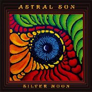 ASTRAL SON - SILVER MOON