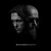 ELECTRIC GUITARS (DK) - STRING FEVER