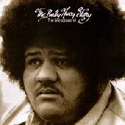 BABY HUEY - (NL) BABY HUEY STORY: THE LIVING LEGEND