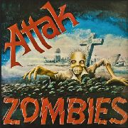 ATTAK - ZOMBIES