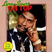 SMART, LEROY - ON TOP