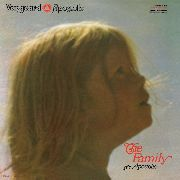 FAMILY OF APOSTOLIC - THE FAMILY OF APOSTOLIC (2LP)
