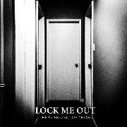 GLEN AND JOE SHOW - LOCK ME OUT (BLACK)