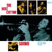 COTTON, MIKE -SOUND- - MIKE COTTON SOUND