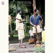 VARIOUS - SACRED FLUTE MUSIC FROM NEW GUINEA (2CD)