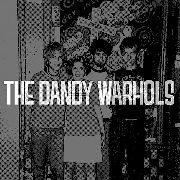 DANDY WARHOLS - LIVE AT THE X-RAY CAFE