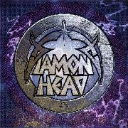 DIAMOND HEAD - DIAMOND HEAD (DIGI)