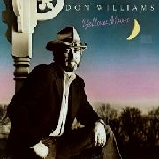 WILLIAMS, DON - YELLOW MOON