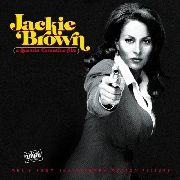 VARIOUS - JACKIE BROWN O.S.T.