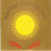 13TH FLOOR ELEVATORS - EASTER EVERYWHERE (USA/COL)