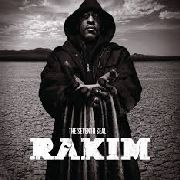 RAKIM - THE SEVENTH SEAL (2LP)