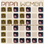 PAPA WEMBA/VIVA LA MUSICA - MWANA MOLOKAI: THE FIRST 20 YEARS (2CD)