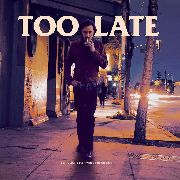 ALLAIRE, ROBERT - TOO LATE O.S.T. (COL)