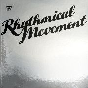 CIPRIANI, STELVIO - RHYTHMICAL MOVEMENT