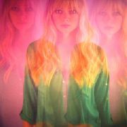 CHROMATICS - SHADOW
