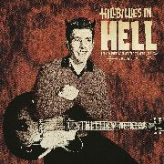 VARIOUS - HILLBILLIES IN HELL, VOL. 2