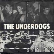 UNDERDOGS - EAST OF DACHAU