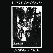 PURE GROUND - STANDARD OF LIVING (USA)