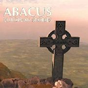 ABACUS - EUROPEAN STORIES