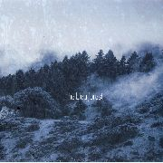 BLEU FOREST - A THOUSAND TREES DEEP