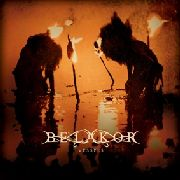 BE'LAKOR - VESSELS (2LP)