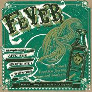 VARIOUS - FEVER: JOURNEY TO THE CENTER OF A SONG, VOL. 2