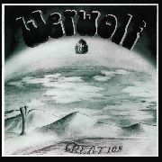 WERWOLF - CREATION