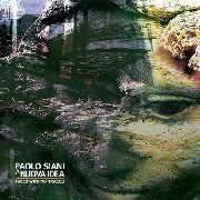 SIANI, PAOLO -FT. NUOVA IDEA- - FACES WITH NO TRACES