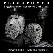 PSICOPOMPO - SYNCHRONICITY (THEORY OF CARL JUNG)