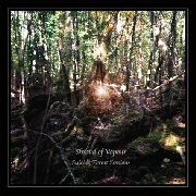 SHROUD OF VAPOUR - SUICIDE FOREST SESSIONS