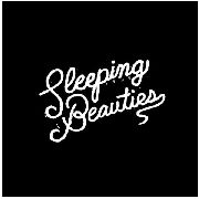 SLEEPING BEAUTIES - SLEEPING BEAUTIES