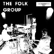ZALLA, M. - THE FOLK GROUP (+CD)